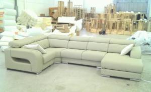 diseños especiales sofá-45