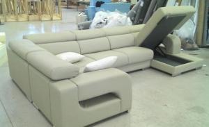 diseños especiales sofá-5