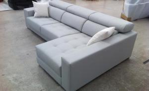 diseños especiales sofá-51