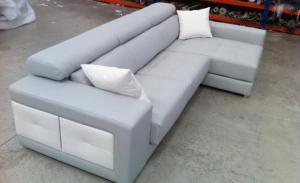 diseños especiales sofá-52