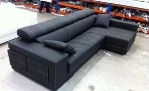 diseños especiales sofá-57