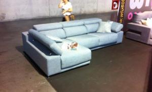 diseños especiales sofá-69