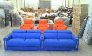 diseños especiales sofá-7
