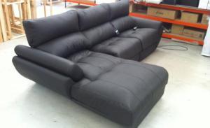 diseños especiales sofá-70