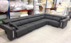 diseños especiales sofá-82
