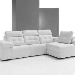 Couch And Sofas Mac Taupe Italian Leather Reclining Sofa Loveseat Sofás De Diseño Modernos Fabricantes