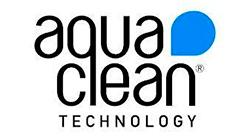 Tecnologia aqua-clean