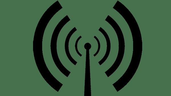 Enlace equipo de música con TV; Accesorios sofás