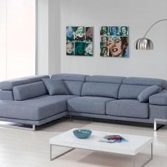 Sofa Modernos 2017 Bed Sacramento Ca Sofás De Diseño Fabricantes