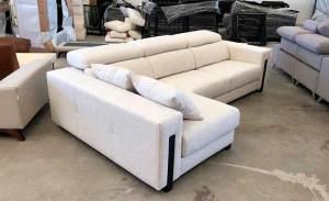 Sofá con diseño especial 2019, sofás personalizados, 19,15