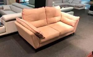 Sofá con diseño especial 2019, sofás personalizados, 19,20