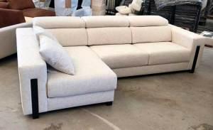 Sofá con diseño especial 2019, sofás personalizados, 19,24