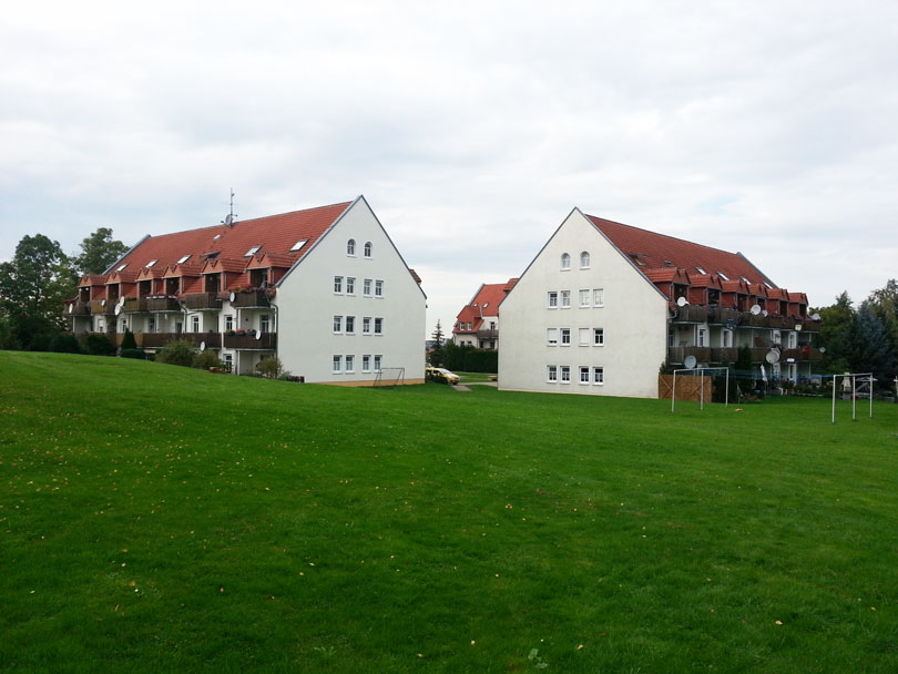 Dorfstrae 20a in Kaufbach  WIPDresdenWIPDresden