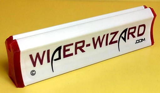 Wiper-Wizard-Burgundy