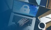 What you need to Know about Online Privacy