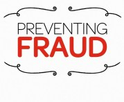 Two Great Tips to Prevent Fraud