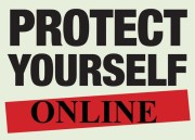 Using Misinformation to Protect Yourself