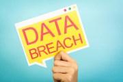 Marriott Hotel, NASA Data Breach, Affect Millions Worldwide