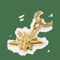 Wipf Goldschmied die Schmuckmanufaktur in Wil Spezialist fr Trauringe und Eheringe  Wipf