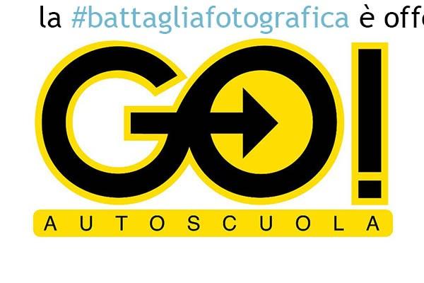 Autoscuola GO!