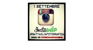 Contest Instawip #battagliafotografica