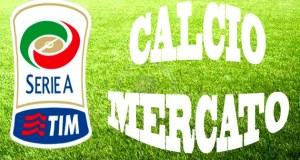 Serie A e speciale calciomercato con Francesco Giusti