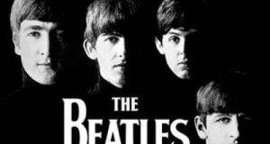 "THE BEATLES, con Ernesto: ""All my loving"""