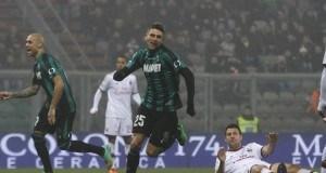 Palla a 2 Serie A più Calciomercato