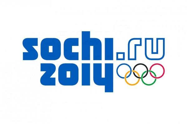 Sochi 2014 con Francesco