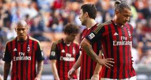 Serie A-Palla a 2