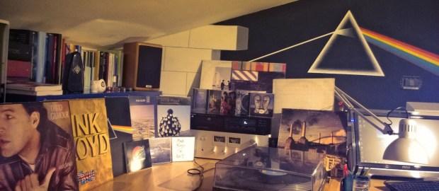 The Pink Tea Set (Pink Floyd Story Part2) – Musica Dalla Cantina