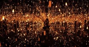 Punti luce – Musical e Vecchi Merletti