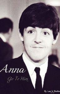 anna (go to him)