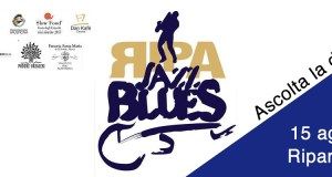 Ripa Jazz & Blues