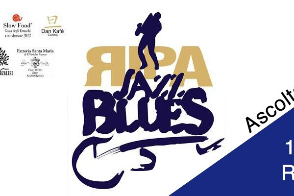 Ripa Jazz & Blues