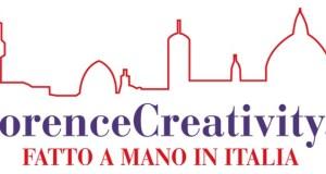 Al Florence Creativity con WiP!