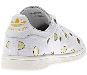 "Stan Smith ""Lemon"""