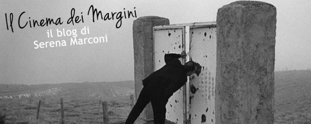 cinema margini