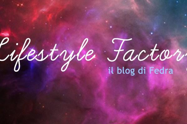 Quello che non sapevi su YouTube | Lifestyle Factory