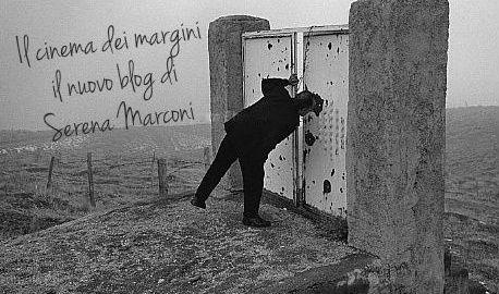 A love song for Bobby Long | Il Cinema dei Margini