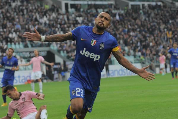 8^ giornata di Serie A – Palla a 2