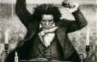 Beethoven – WiP Classica