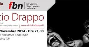 """Vinicio Drappo: intervista al fotografo autore dell'opera """"DEEP NIGHT"""", premiata al prestigioso Sony World Photography Awards – Trillo"""