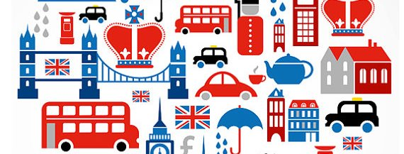 London style – Musical e Vecchi Merletti