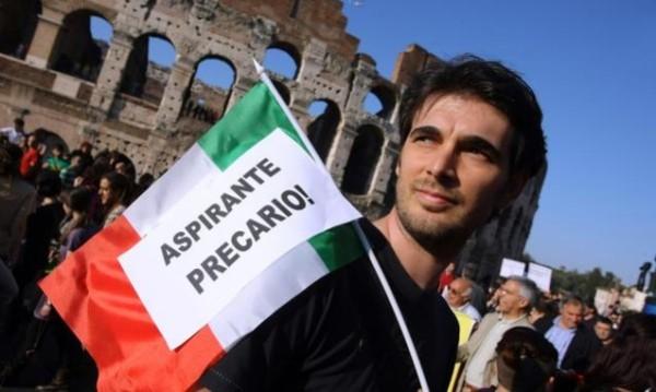 Nuova puntata di What's UP. Le 5 notizie da non perdere dall'Italia e dal Mondo!