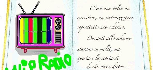 La Buona Tv – con Serena