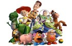 Toy Story! Ed anche Argentina e Premier League