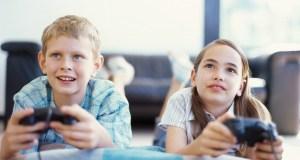 La violenza innocente dei videogiochi