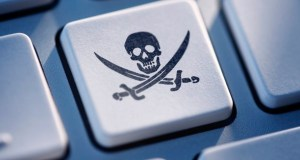 Quando l'internet ci salvò dalla pirateria