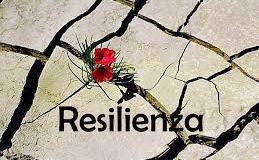 Never give up, ovvero il motto delle persone resilienti